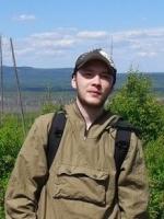Смирнов Г.Ю.'s picture
