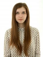 Черемухина В.В.'s picture