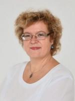 Суетова Е.В.'s picture