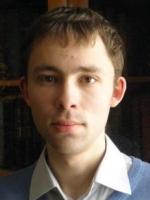 Солонкин И.А.'s picture