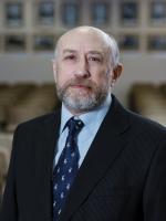 Чибиряк М.В.'s picture