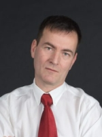 Волковицкий А.И.'s picture