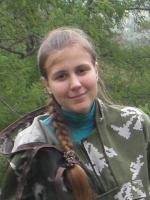Жилякова М.А.'s picture