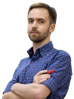 Созонтов А.Н.'s picture