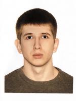 Волков К.А.'s picture