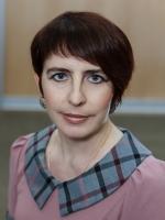 Золотарева Н.В.'s picture