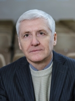 Ляхов А.Г.'s picture