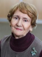 Никонова Н.Н.'s picture