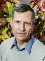 Бельский Е.А.'s picture