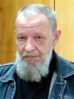 Бердюгин К.И.'s picture