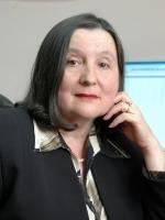 Васильева И.А.'s picture