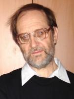 Вигоров Ю.Л.'s picture