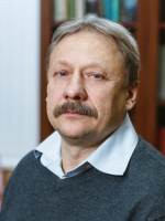 Гаврилов А.Л.'s picture