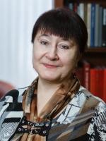 Госькова О.А.'s picture