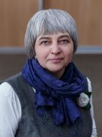 Ерохина О.В.'s picture