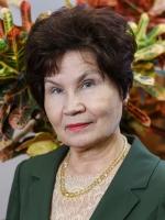 Иванова Н.Л.'s picture