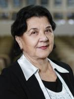 Ковальчук Л.А.'s picture