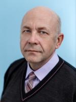 Коржавин А.В.'s picture