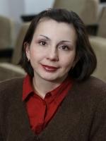 Коркина И.Н.'s picture