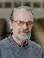 Корытин Н.С.'s picture