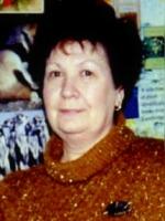 Мамина В.П.'s picture