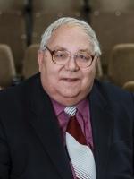 Ольшванг В.Н.'s picture