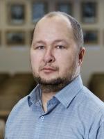 Орлов О.Л.'s picture