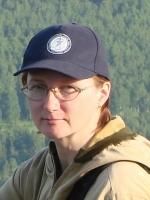 Подгаевская Е.Н.'s picture