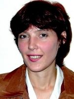Рябицева Н.Ю.'s picture