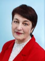 Трапезникова В.Н.'s picture