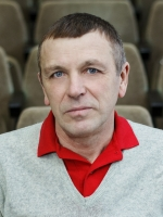 Чепраков М.И.'s picture