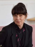 Черная Л.В.'s picture