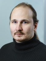 Баранов В.Ю.'s picture
