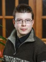 Сапронов В.В.'s picture