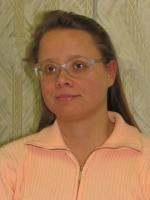 Полякова И.В.'s picture