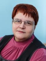 Гугучкина Е.И.'s picture