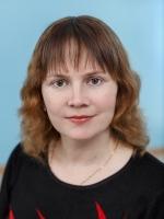 Петрова И.А.'s picture