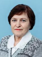 Фомина О.Н.'s picture