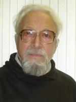 Любашевский Н.М.'s picture