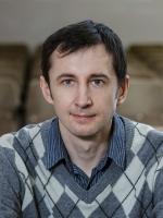 Соколов В.А.'s picture