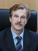 Богданов В.Д.'s picture