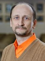 Гребенников М.Е.'s picture