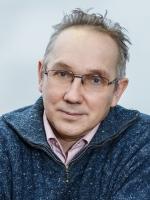 Ерохин Н.Г.'s picture