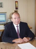 Жигальский О.А.'s picture