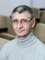 Косинцев П.А.'s picture