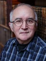 Смирнов Н.Г.'s picture