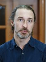 Кшнясев И.А.'s picture