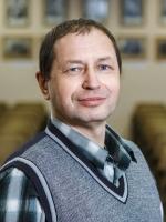 Улитко А.И.'s picture