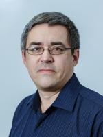 Веселкин Д.В.'s picture