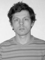 Ермаков А.И.'s picture